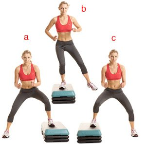 Image Result For Fazer Hiit