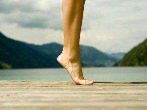 ballet-stretch-feet-toes