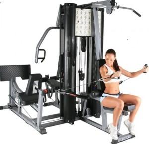 bodycraft-x2-home-gym-training-system-1