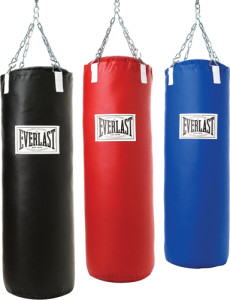 everlast-20punching-20bag