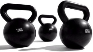 kettlebell-workouts1