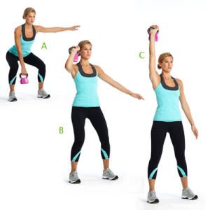 shoulders-back-kettlebell