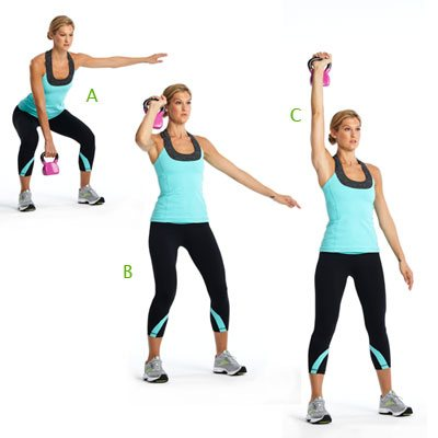 shoulders-back-kettlebell