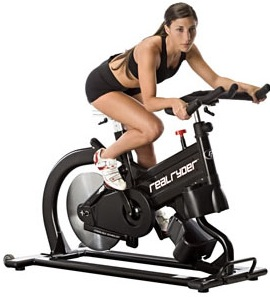 stationary-bike-stand