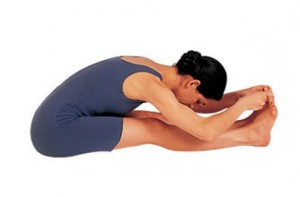 yoga-positions-sitting-forward-bend