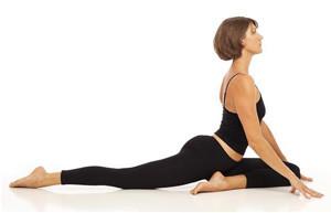 yoga_pigeon_pose