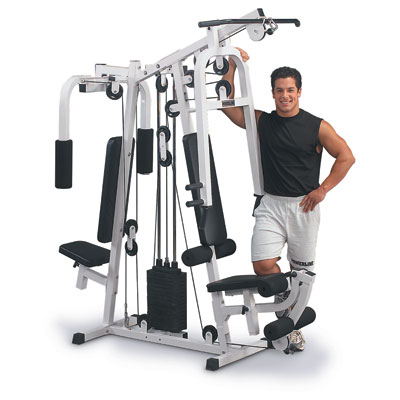Home-Gym-Equipments