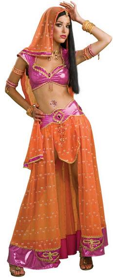 burn fat with bollywood masala dance