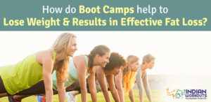 how-do-boot-camps-help-to-lose-weight-and-results-in-effective-fat-loss
