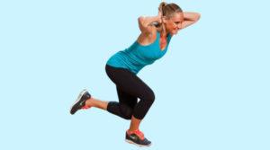 squat-thrusts-with-push-ups