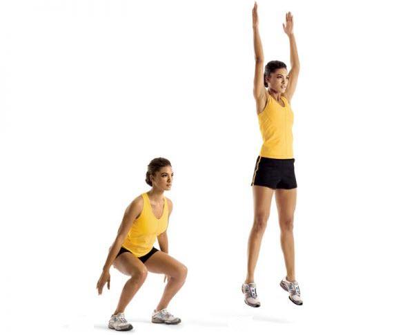 jumping-squats