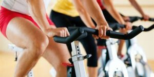 spin-cycling-less-risk-of-injury