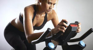 spinning-over-other-fitness-regimes