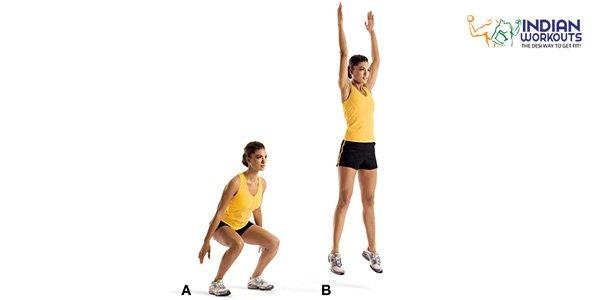jumping-squat