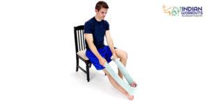 seated-calf-stretch