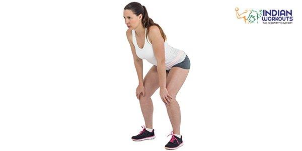 bending-your-knee
