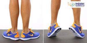 best-calf-building-workout