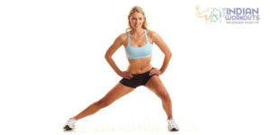 lateral-lunge