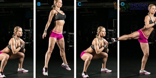 lower-body-workout