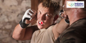 Shadowboxing-with-Your-Mouthpiece
