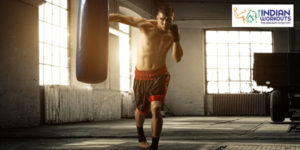 Some-Tips-on-Shadowboxing