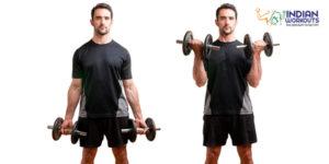 inner-biceps-curl