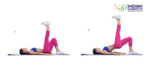 single-leg-hip-raise