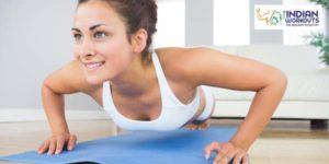 benefits-of-regular-workout