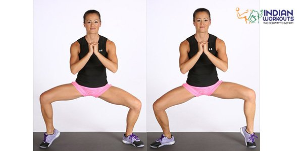 plie-squat-with-alternating-heel-raise