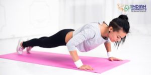 do-multiple-sets-of-an-exercise
