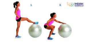 alternating-abduction-squats