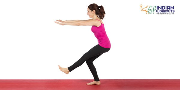 standing-leg-lift-pilates-exercise