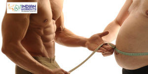 Helps-you-lose-fat,-not-muscles1
