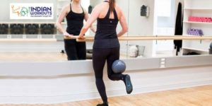 Lunges-with-ball-main