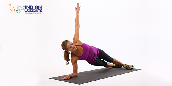 Rotating-Side-Plank