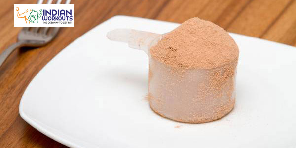 Whey-Protein-against-Casein-and-Other-Nutrients