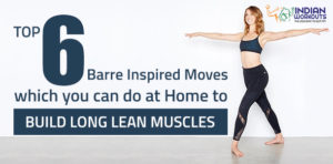 barre-inspired-moves
