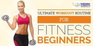 ultimate-workout