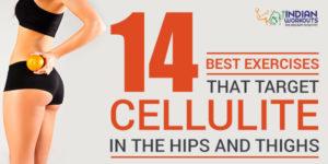 target-cellulite