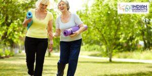 It-is-heart-healthy-workout1
