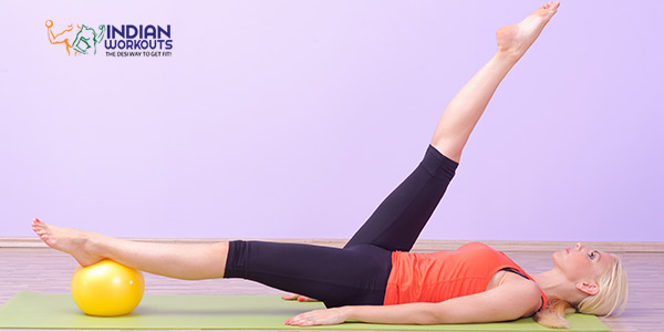 Outer-and-Inner-Thigh-Kick-Stretch-de
