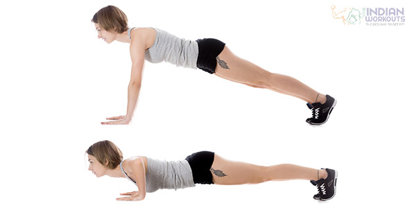 Sculpt-and-Shape-your-Body