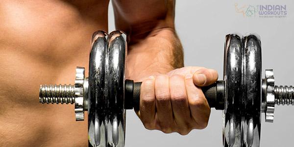 The-Pop-Physique-Workout