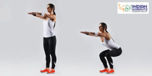 Toe-Squat-with-Overhead-Reach1
