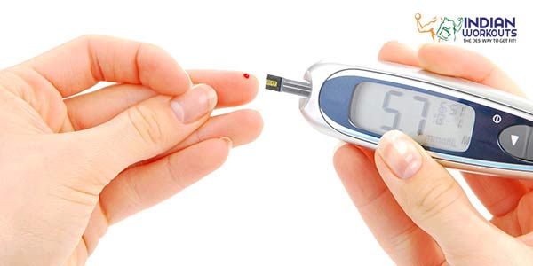 Treatment-for-diabetes