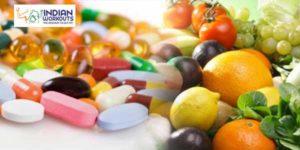 Vitamin-and-Minerals