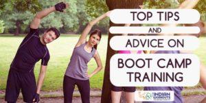 boot-camp-training