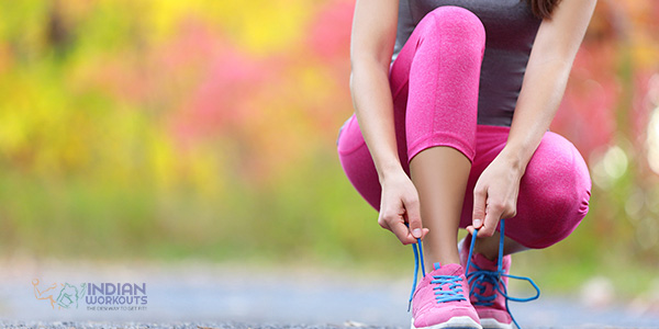Break-in-your-shoes-to-prevent-blisters-and-increase-comfort