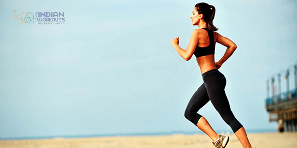 Consider-the-surface-you-will-be-running-on-1