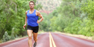 Consider-the-surface-you-will-be-running-on